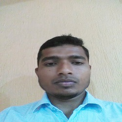 Zainul Abdeen